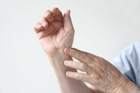 topical_compounding_to_treat_tendonitis_origins_pharmacy